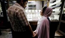 گزارش رویترز از «مردم ایران»